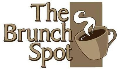 The Brunch Spot